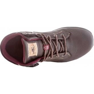 Fiú lifestyle cipő