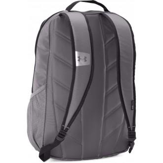 Strapabíró hátizsák