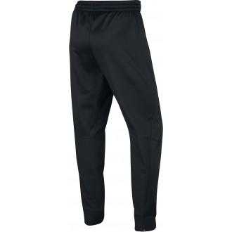 Férfi kosaras nadrág