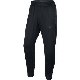 Nike THERMA HYPER ELITE BASKETBALL PANT