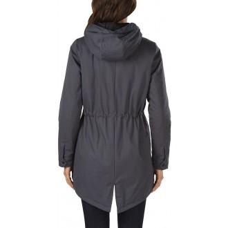 Női téli kabát