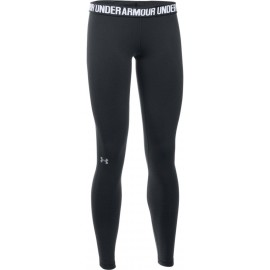 Under Armour FAVORITE LEGGING - SOLID