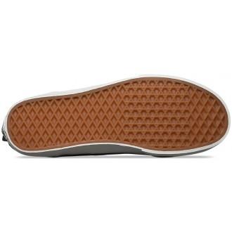 Téli cipő