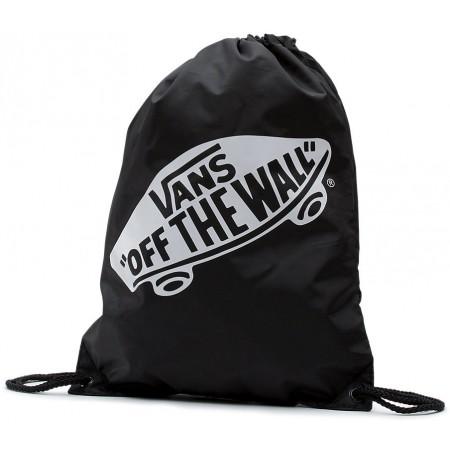 Vans BENCHED BAG