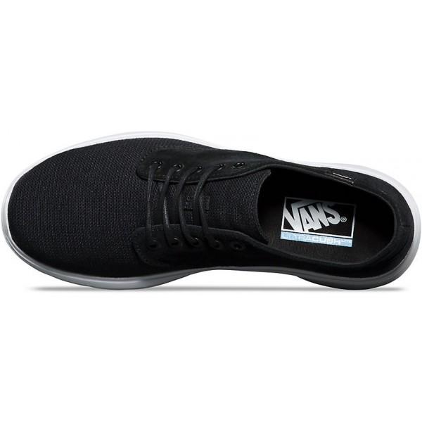 Unisex szabadidőcipő