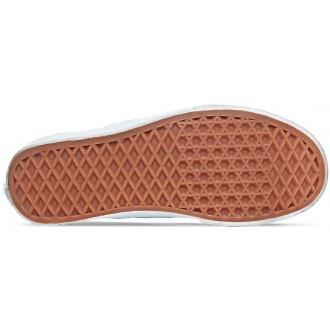 Női cipő OMG