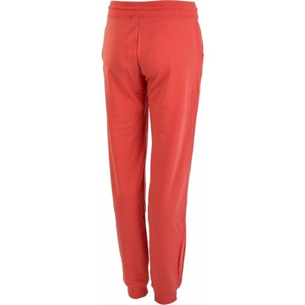 Női melegítő nadrág