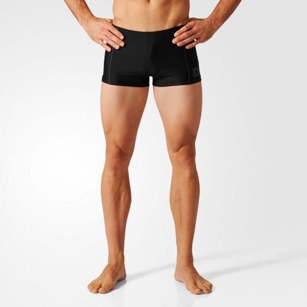 Férfi sportos úszónadrág