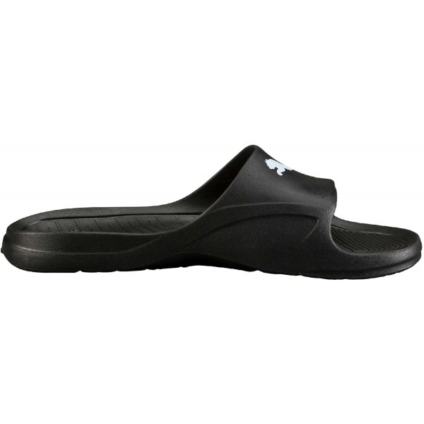 Uniszex papucs