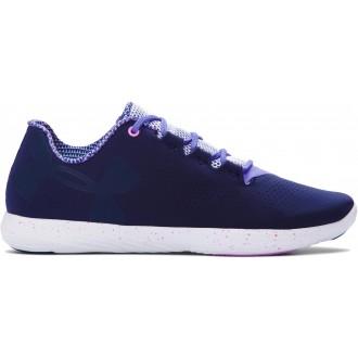 Női fitness cipő