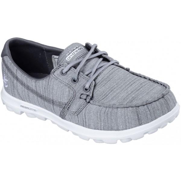 Női szabadidőcipő