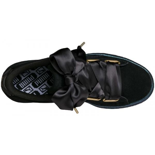 Stílusos női tornacipő