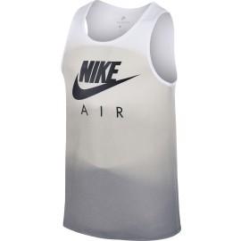Nike M NSW TANK TB AM95 AOP