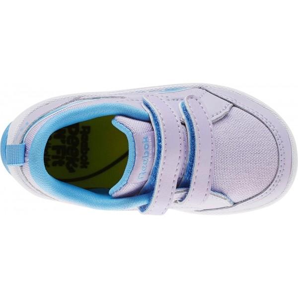Gyerek szabadidőcipő