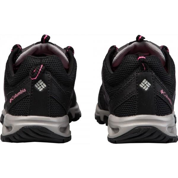 Női multisport cipő