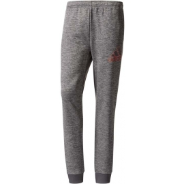 adidas COMMERCIAL GENERALIST TAPERED PANT PES