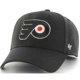 47 NHL PHILADEPLHIA FLYERS 47 MVP