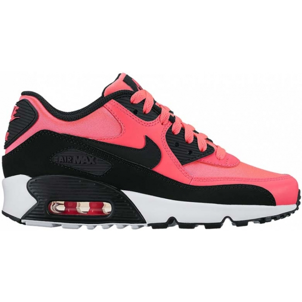 Lány sportcipő