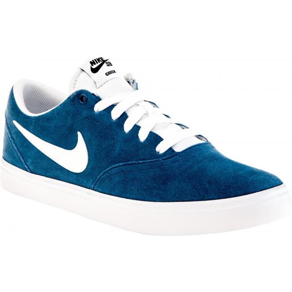 Nike SB CHECK SOLAR | molo sport.hu