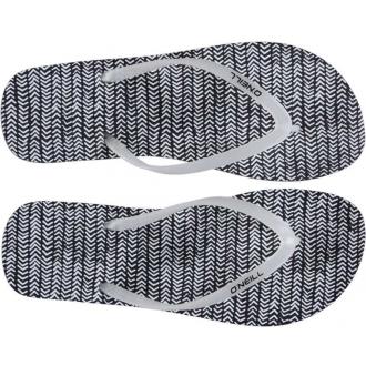 Női flip-flop papucs