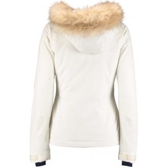 Női sí/snowboard kabát