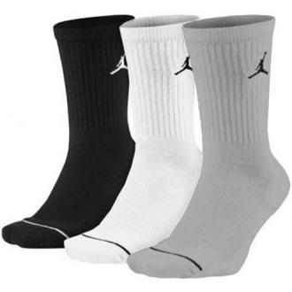 Férfi Jordan zokni