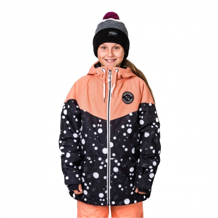 Horsefeathers FAY KIDS JACKET