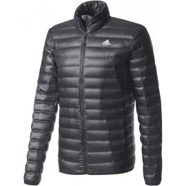 b55184720a Férfi adidas dzsekik, kabátok, mellények | molo-sport.hu