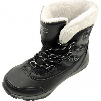 Gyerek téli cipő