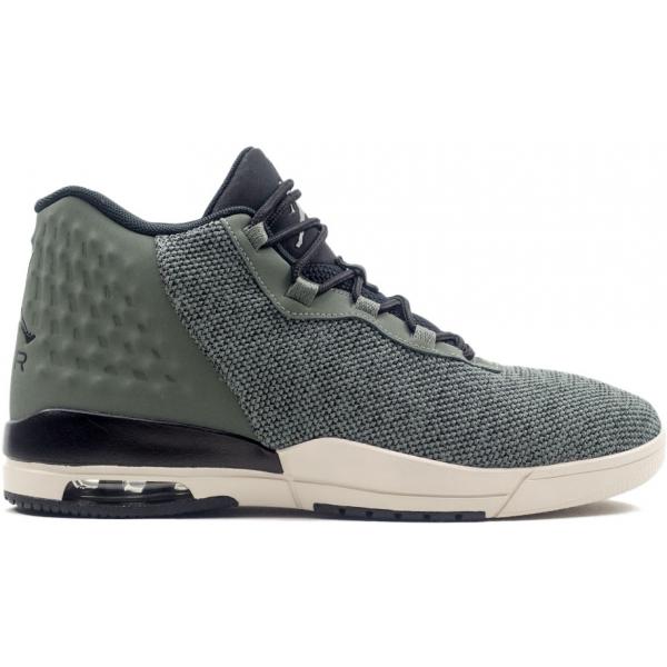 Férfi Jordan lifestyle cipő