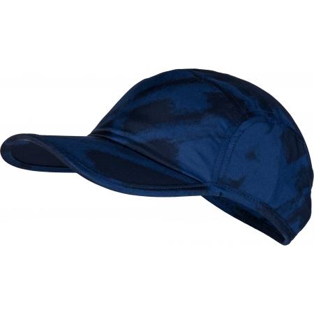 Umbro GLITCH GRAPHIC CAP