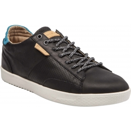 O'Neill MUTANT LOW LEATHER