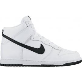 Nike DUNK HI SHOE