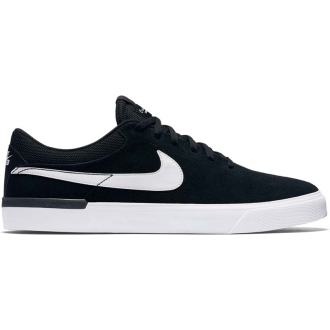 Férfi skate cipő