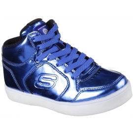Skechers ENERGY LIGHTS ELIPTIC