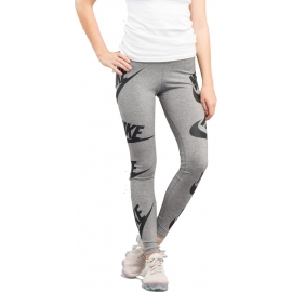 814822dd7 Női Nike Leggings   molo-sport.hu