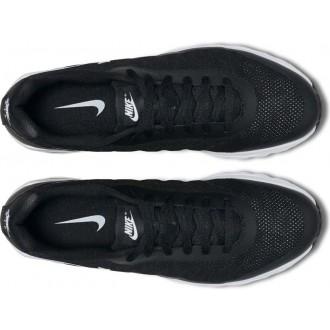 Férfi szabadidő cipő