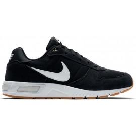 Nike NIGHTGAZER SHOE