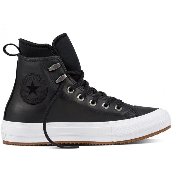 741982d666 Converse CHUCK TAYLOR ALL STAR WATERPROOF BOOT | molo-sport.hu