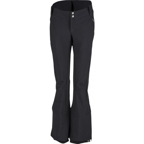 Női téli nadrág