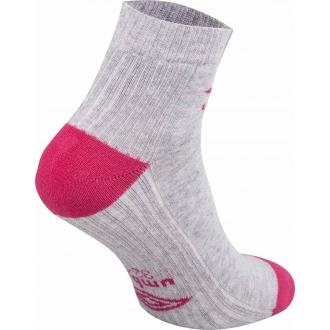 Lány zokni