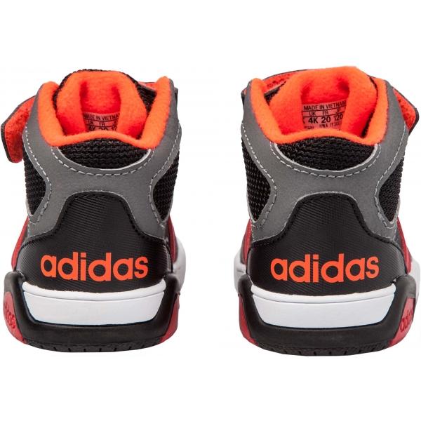 adidas BB9TIS MID INF | molo sport.hu