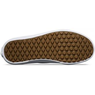 Férfi téli tornacipő