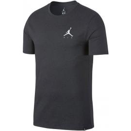 Nike M JSW TEE SPECKLE AOP