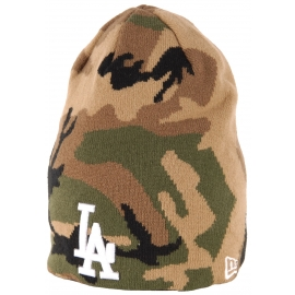 New Era MLB LOS ANGELES DODGERS
