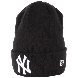 New Era MLB NEW YORK YANKESS