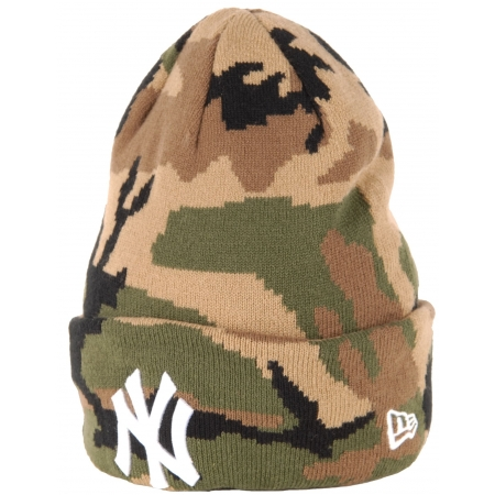 New Era MLB NEW YORK YANKESS