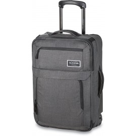 Dakine CARBON CARRY ON ROLLER 40L