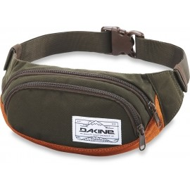 Dakine 8130200-TIMBE HIP PAC