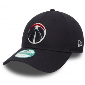 New Era 9FORTY NBA TEAM UTAH JAZZ